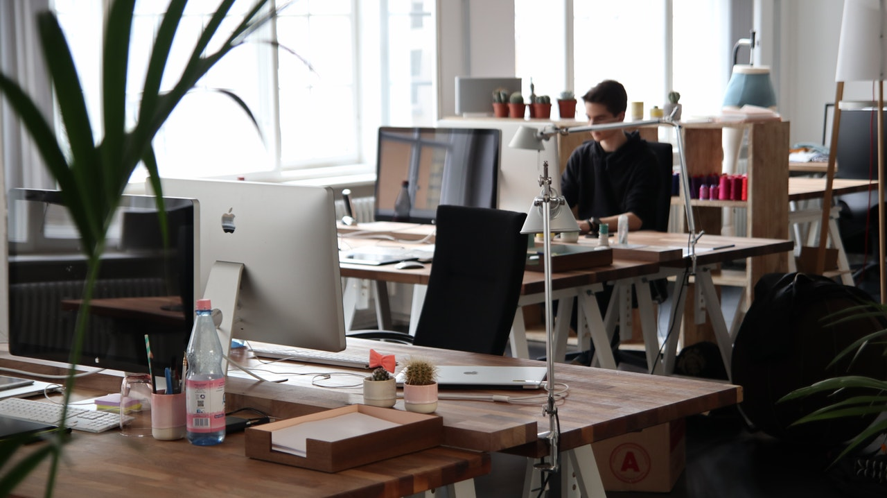 ¿Cómo resolver conflictos en mi empresa?