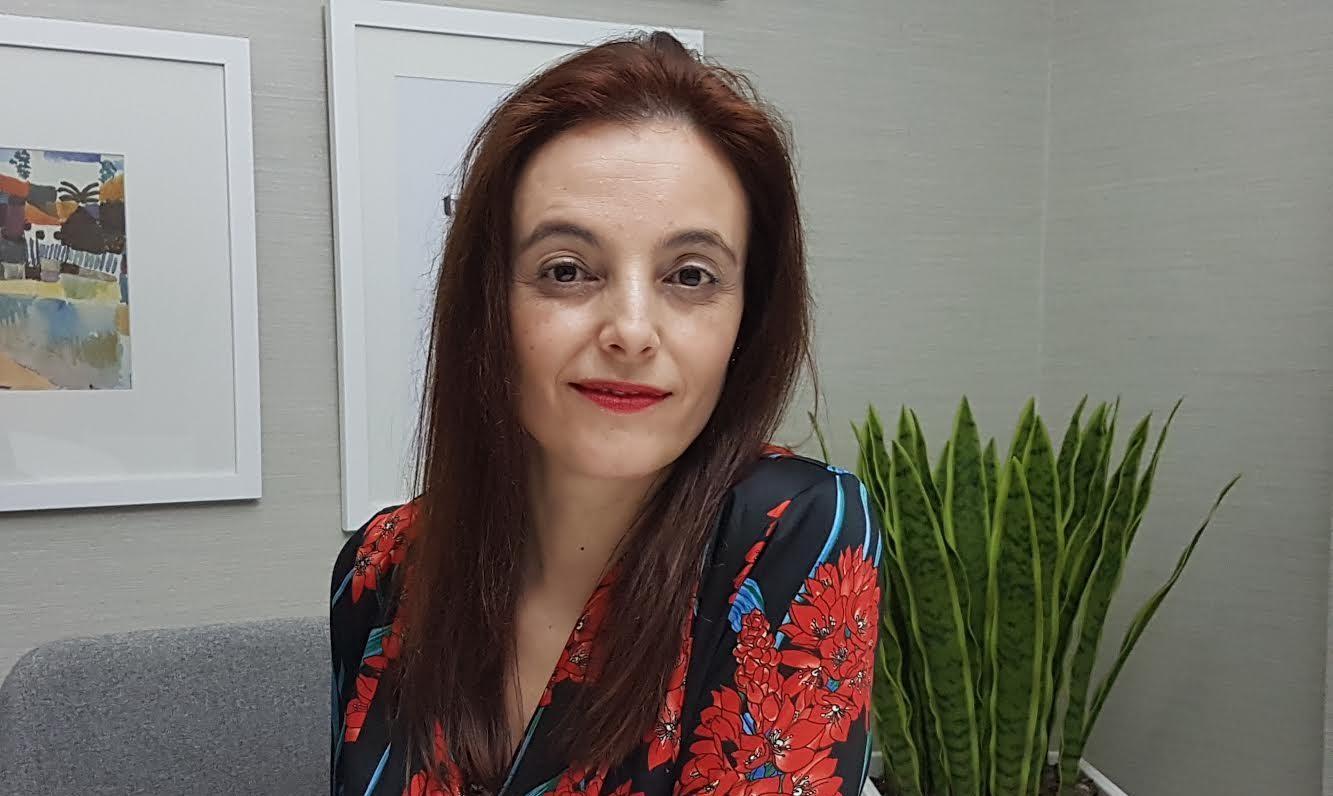 Artículo de Yolanda Sánchez sobre mediación intrajudicial